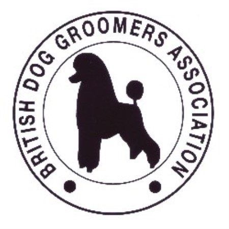 Dog Grooming Service West Lothian