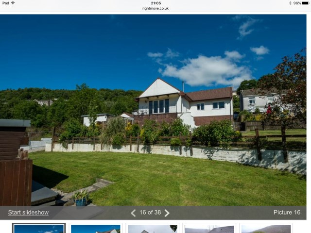 Meadow Vale Doggie Hotel Ystalyfera, Neath Port Talbot SA9 2LR