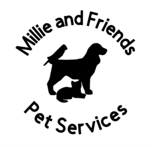 Millie and Friends Pet Services