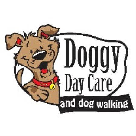Doggy Day Care And Dog Walking Kelbrook, Barnoldswick