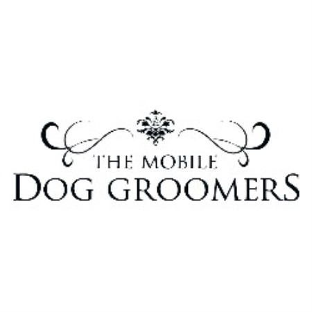 The Mobile Dog Groomers Southsea, Hampshire PO4 9NS