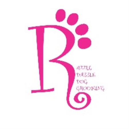 Razzle Dazzle Dog Grooming Worthing