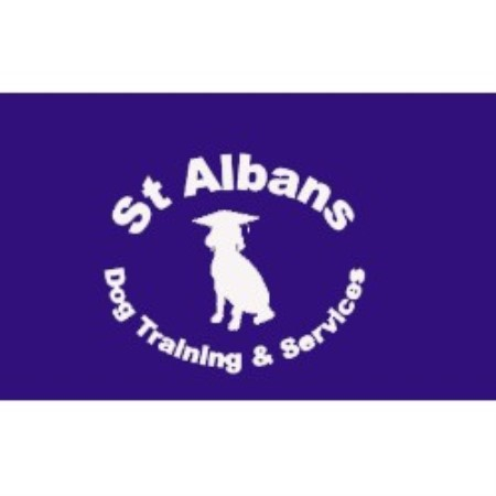 St Albans Dog Training & Services St Albans
