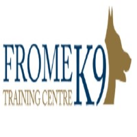 Sharon Arnold Ambipdt Frome Somerset Logo