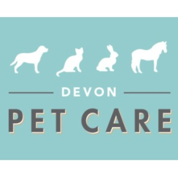 Devon Pet Care Crediton