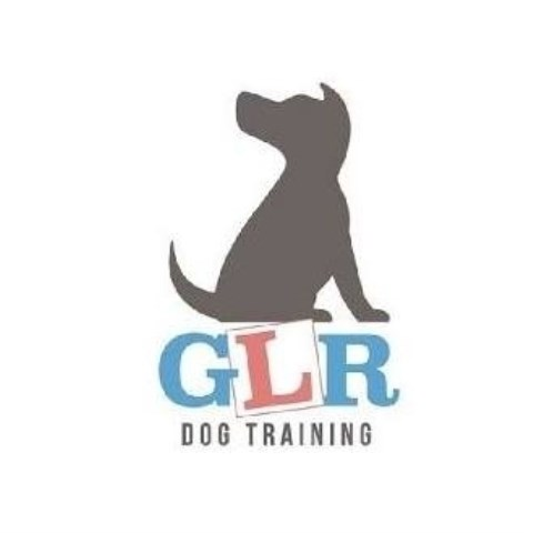 GLR Dog Training