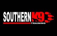 SOUTHERN K9 TRAINING ACADEMY dog training services in Ashford, Kent
