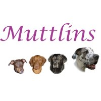 Muttlins Burnham Berkshire Logo