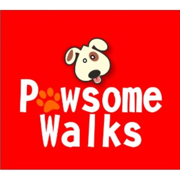 Pawsome Walks Hereford
