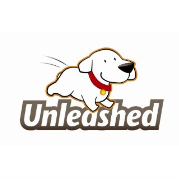 Unleashed Dog Home Boarding Chichester