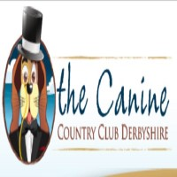 Canine Country Club Derbyshire Chesterfield Derbyshire Logo