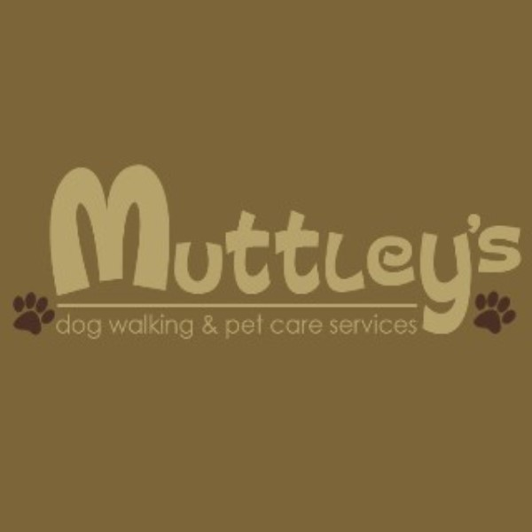 Muttley's Dog Walking & Pet Care Bognor Regis