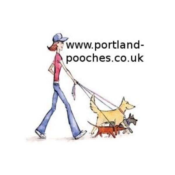 Portland Pooches Mansfield
