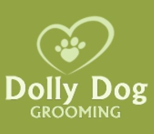 Dolly Dog Grooming