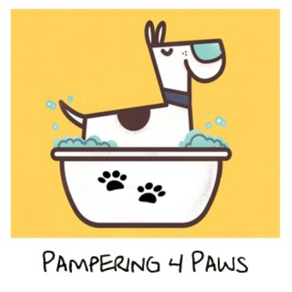 Pampering 4 Paws Ringwood