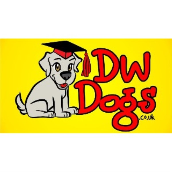 DW Dogs Hastings