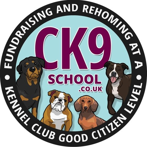 CK9 Dog Training and Dog Rehoming Centre