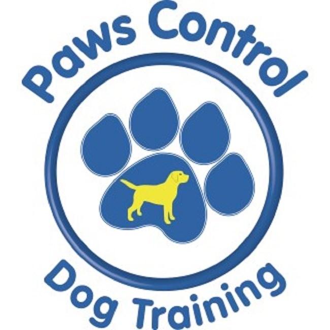Paddocks Paws Dog Grooming