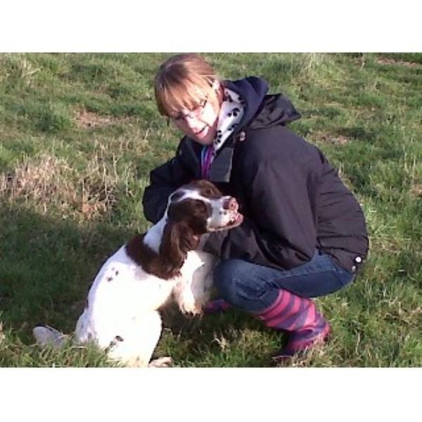 Dog Training Elgin Moray