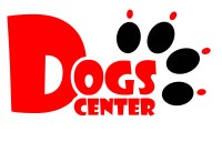 Dogs Center in Carlisle dog training services in Carlisle, Cumbria