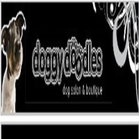 Doggydoodles Hurstpierpoint, Hassocks West Sussex Logo