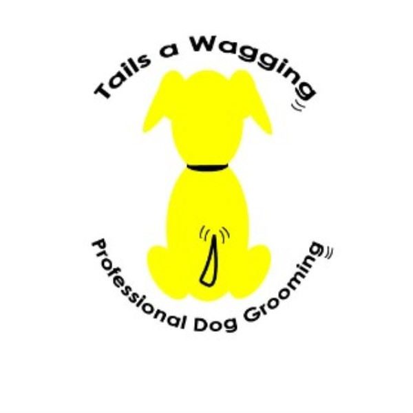 Tails a Wagging Professional Dog Grooming