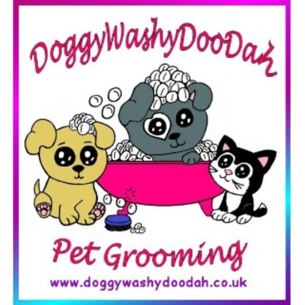 grooming services and dog groomers near forest row east