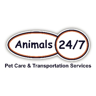 Animals 24/7 - Pet Care & Transportation Services Wellingborough