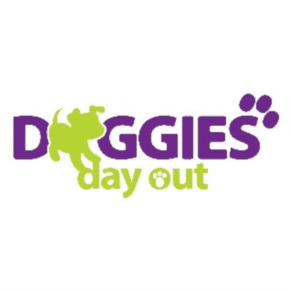 Doggies Day Out - Wellingborough & Rushden Burton Latimer, Kettering