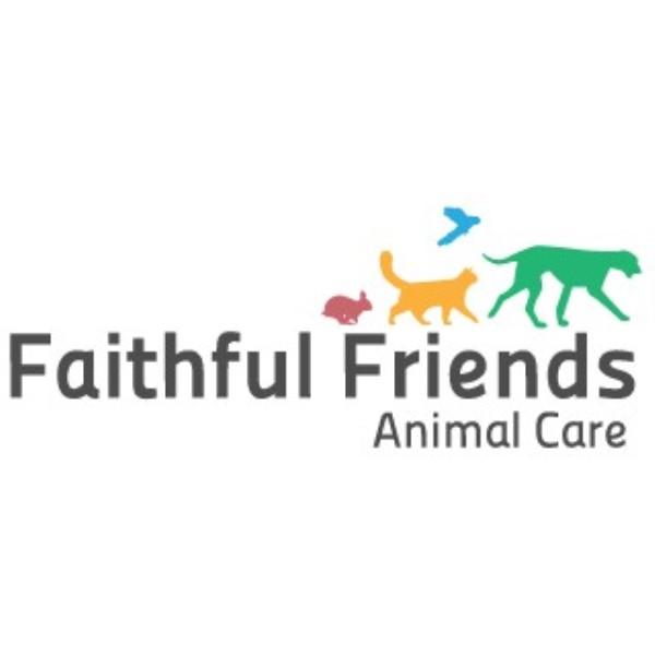 Faithful Dog K Training