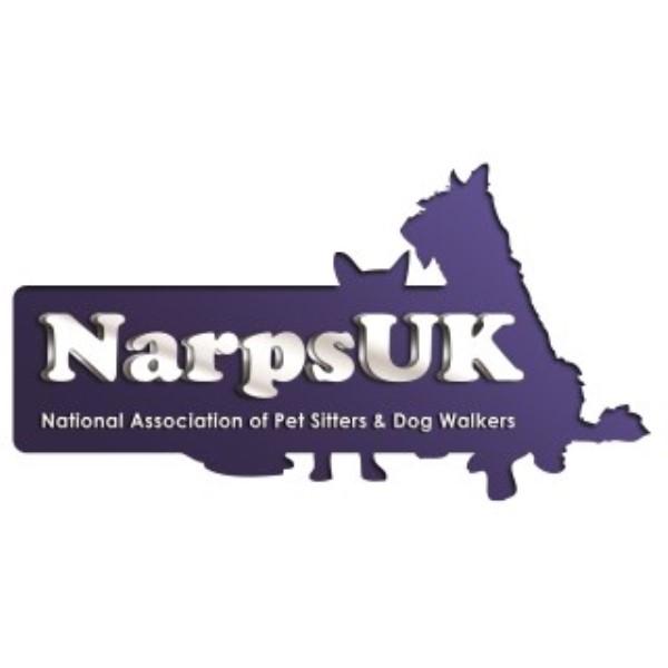 Dog Boarding Kennels For Sale Norfolk