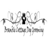 Bramble Cottage Dog Grooming grooming services in Friskney, Lincolnshire