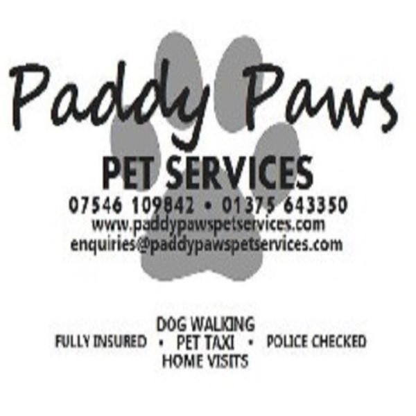 Paws Dog Grooming Stanford Le Hope