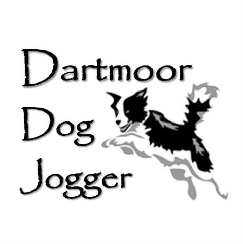 Dartmoor Dog Jogger