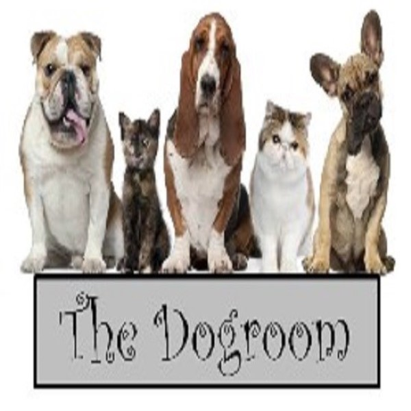 Dog Grooming Tonbridge