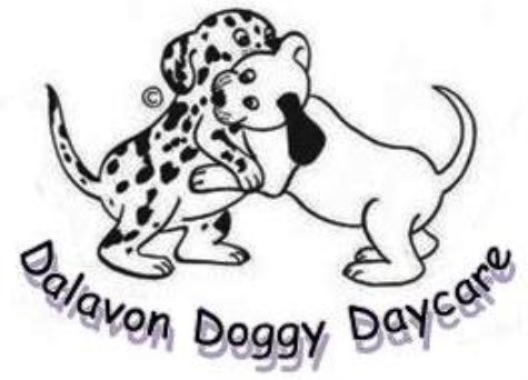 Dalavon Doggy Daycare & Home Boarding