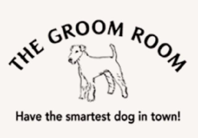 Dog Training Cheshire Show