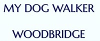 MY DOG WALKER dog walking/Sitting services in Woodbridge, Suffolk