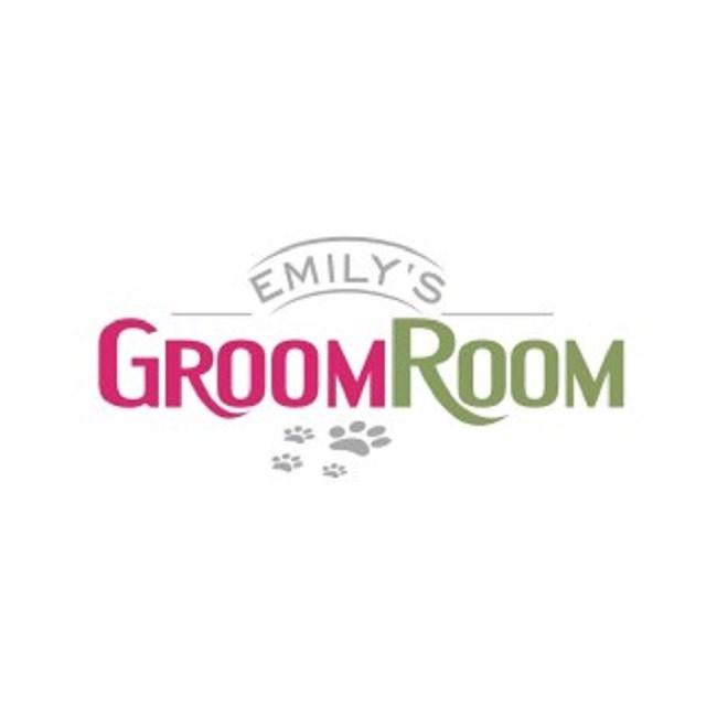 Emily\'s Groom Room Tintinhull, Somerset BA22 8PE