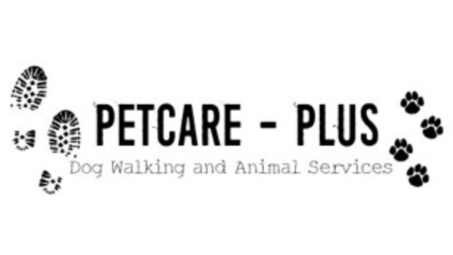 Petcare-plus