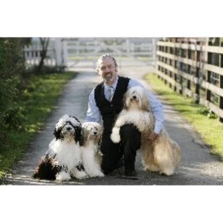Dog Kennels Brockworth